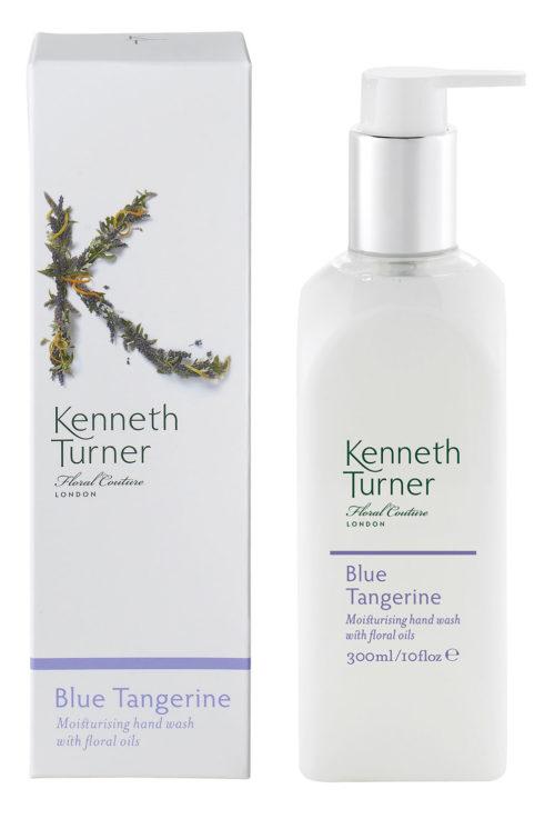Blue Tangerine - Hand Wash-0