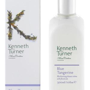 Blue Tangerine - Shower Creme-0