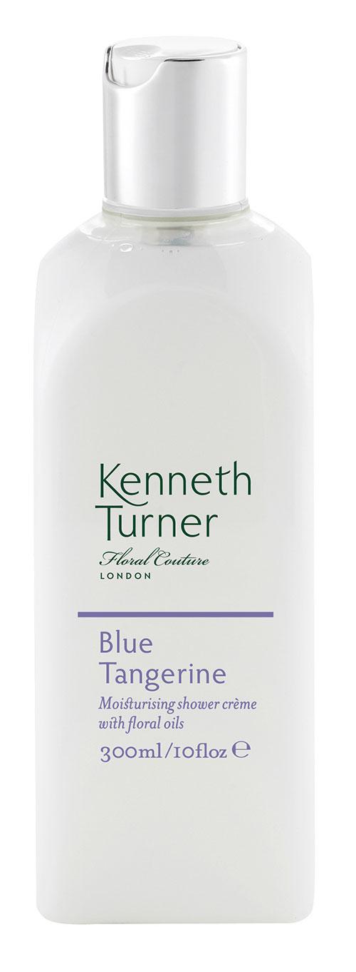 Blue Tangerine - Shower Creme-171