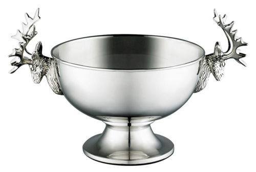Stag Bon Bon Bowl-0