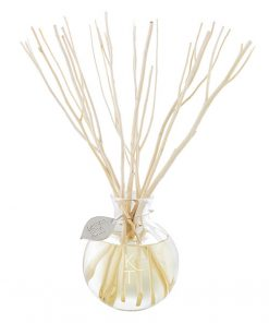 Bubbly - Reed Diffuser-204