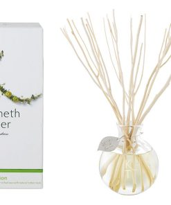 Celebration - Reed Diffuser-0