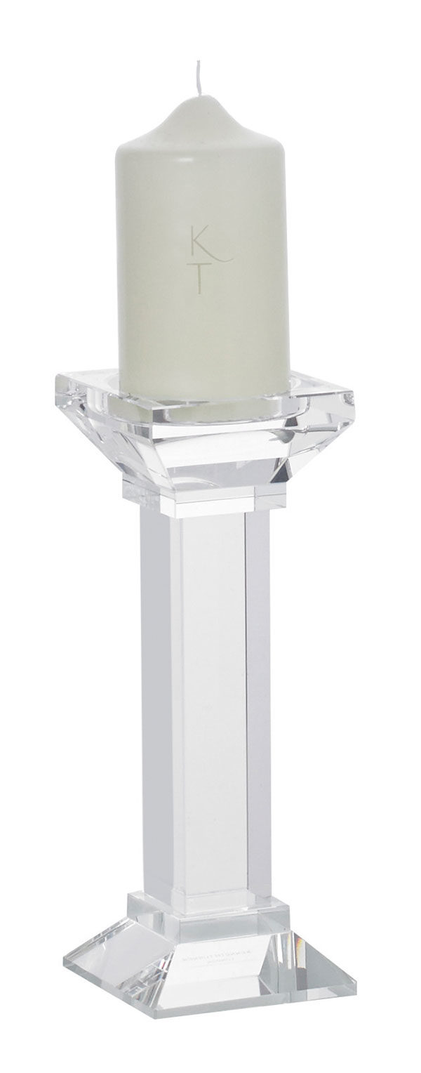 Roman Column - Small-0