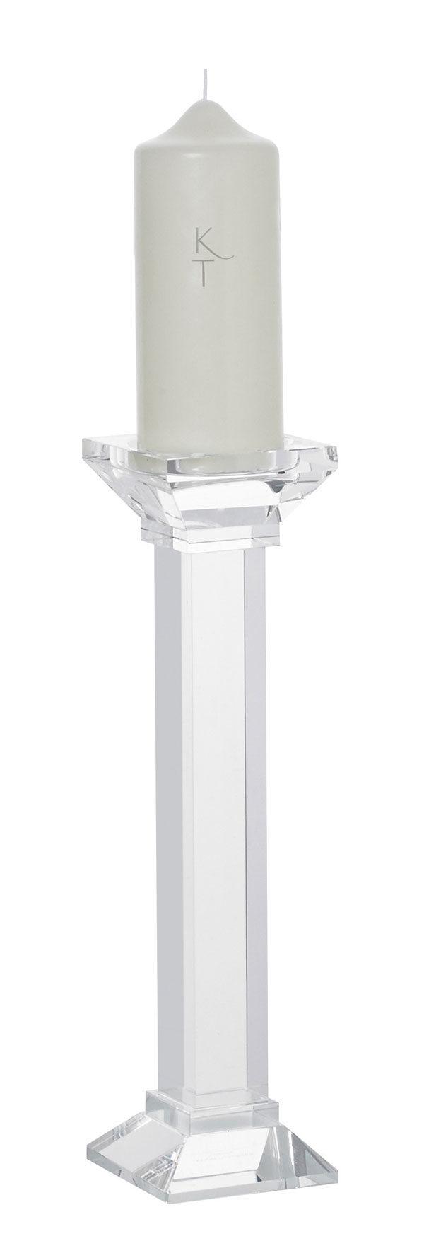 Roman Column - Medium-0