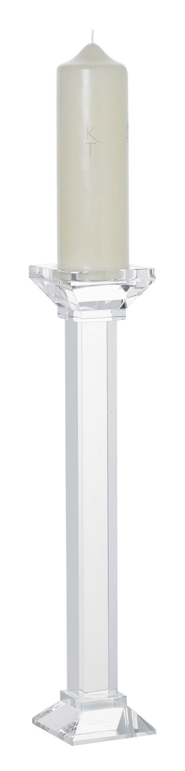 Roman Column - Large-0