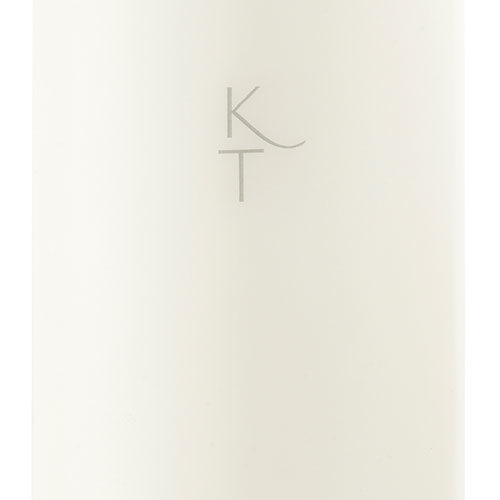 Ivory Chapel Candle 280/100mm-0