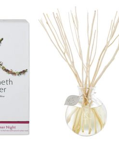 Midsummer Night - Reed Diffuser-0