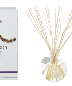 Soiree - Reed Diffuser-0
