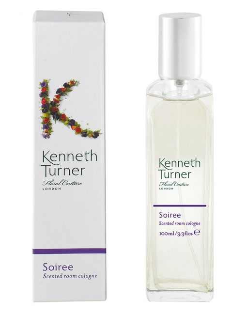 Soiree - Scented Room Cologne-0