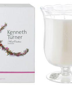 Spirit - Candle in Bouquet Vase-0