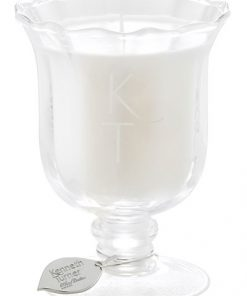 Spirit - Candle in Posy Vase-280