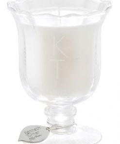 Spirit - Candle in Posy Vase-280