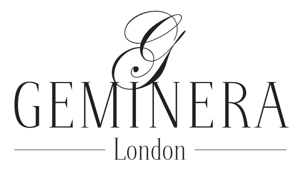 Geminera London